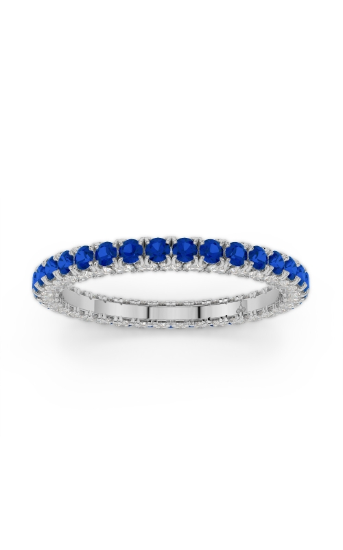 Amden Jewelry Seamless Collection  Fashion ring AJ-R8809 product image