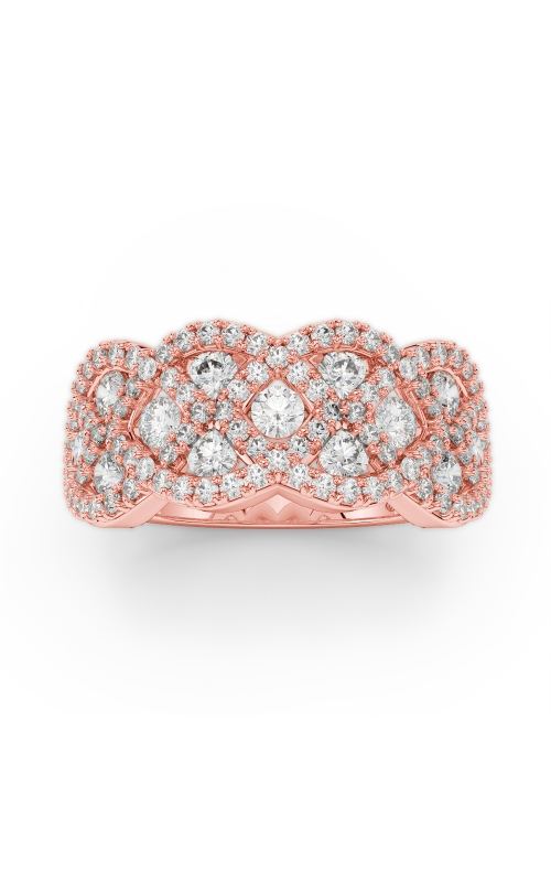 Amden Jewelry Glamour Collection Fashion ring AJ-R5329-4 product image