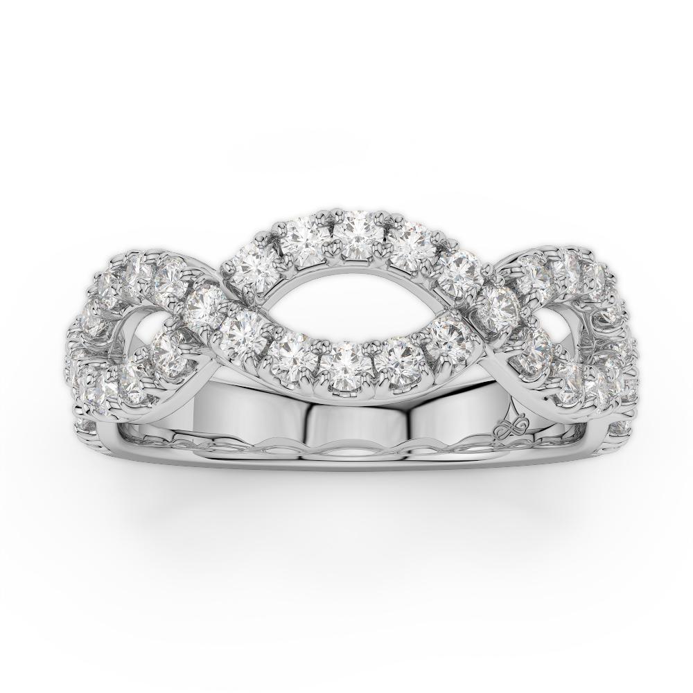 Amden Jewelry Wedding Band AJ-R8598 product image