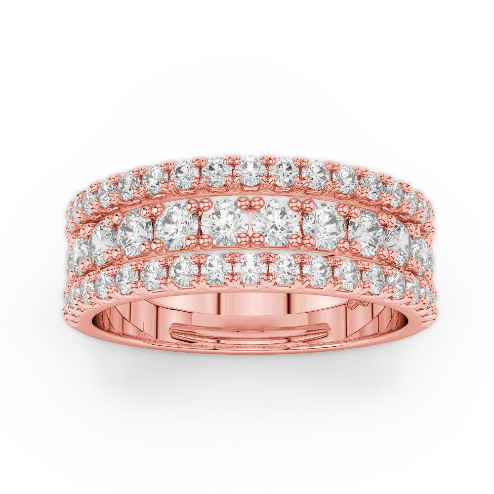 Amden Jewelry Wedding Band AJ-R5461 product image