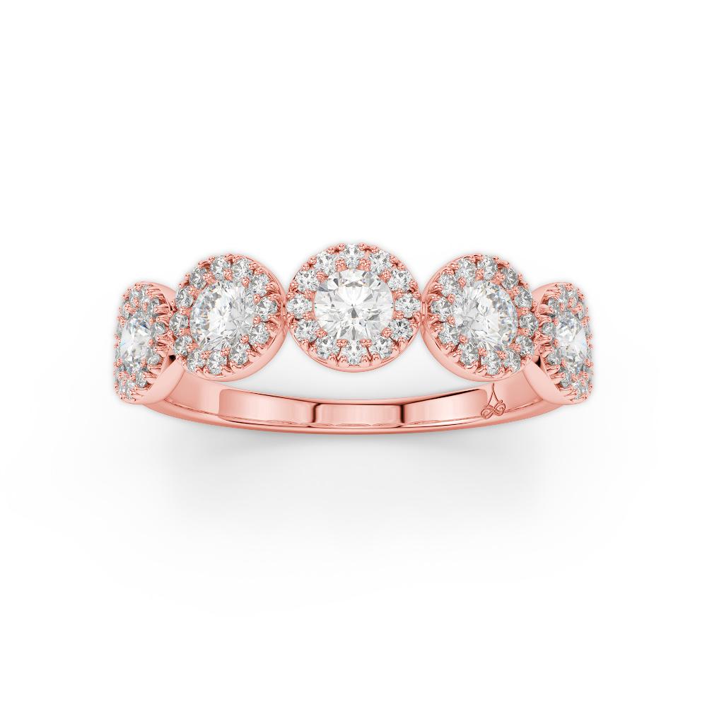 Amden Jewelry Wedding Band AJ-R6748 product image