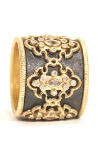 Armenta Rings 01950