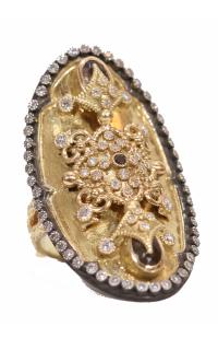 Armenta Rings 02380