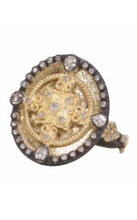 Armenta Rings 02742