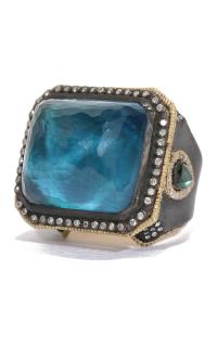 Armenta Rings 03225