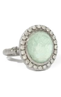 Armenta Rings 03889