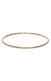 Armenta Bracelets 01512