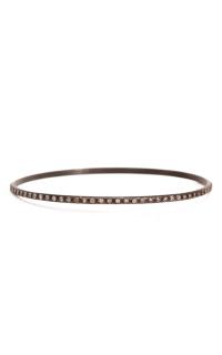 Armenta Bracelets 01513