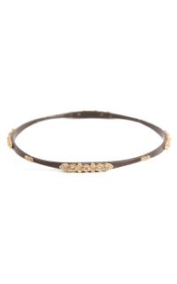 Armenta Bracelets 01562