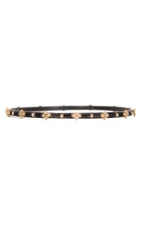 Armenta Bracelets 02134