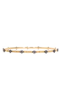 Armenta Bracelets 02135