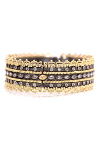 Armenta Bracelets 02193