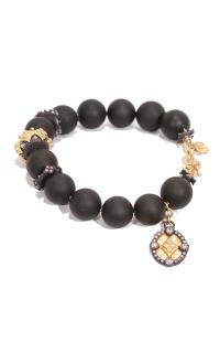 Armenta Bracelets 02401