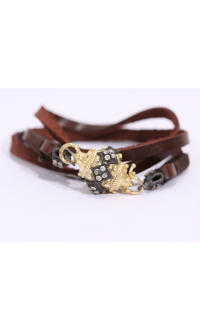 Armenta Bracelets 02491