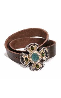 Armenta Bracelets 02495