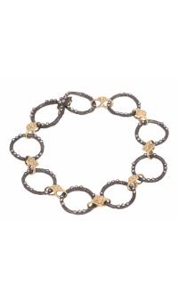 Armenta Bracelets 02601