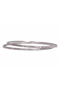 Armenta Bracelets 02779