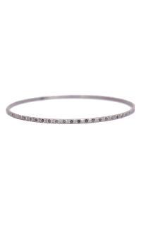 Armenta Bracelets 02868