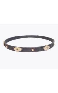 Armenta Bracelets 03127