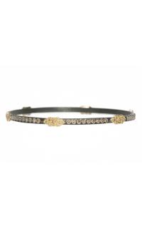Armenta Bracelets 03237