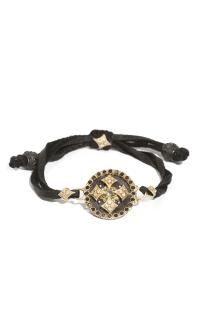 Armenta Bracelets 04525