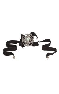 Armenta Bracelets 05290