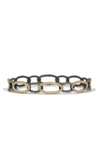 Armenta Bracelets 05817