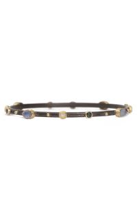 Armenta Bracelets 07144