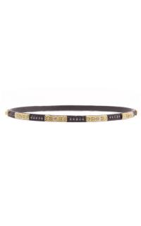 Armenta Bracelets 07460