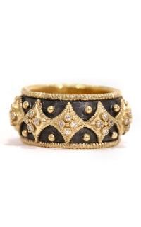 Armenta Bracelets 02190