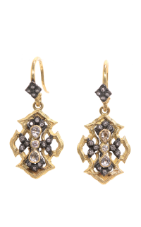 Armenta Earrings 01783