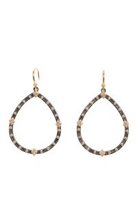 Armenta Earrings 02146