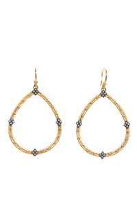 Armenta Earrings 02147