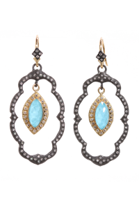 Armenta Earrings 02234