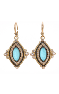 Armenta Earrings 02243