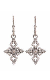 Armenta Earrings 02899