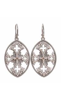 Armenta Earrings 02900