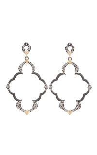 Armenta Earrings 03040