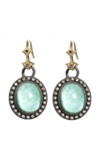 Armenta Earrings 04036