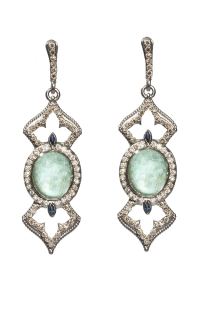 Armenta Earrings 05192