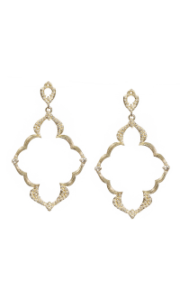 Armenta Earrings 05868