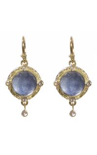 Armenta Earrings 07146