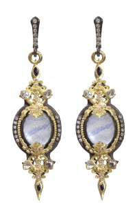 Armenta Earrings 07150