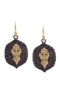 Armenta Earrings 07524
