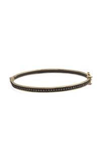 Armenta Bracelets 11707