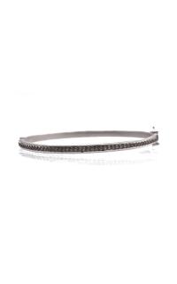Armenta Bracelets 11908