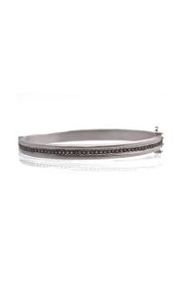 Armenta Bracelets 11909