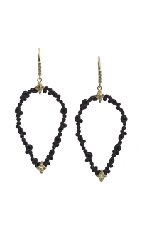 Armenta Earrings 11498