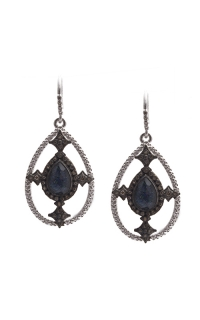 Armenta Earrings 11836