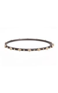 Armenta Bracelets 02523